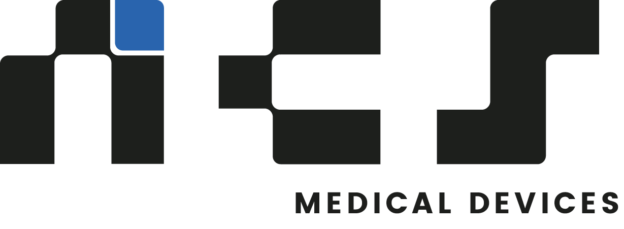 Medical Devices - NCS Company